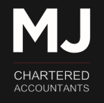 MJ Accounting